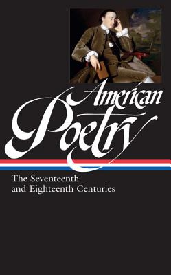 American Poetry Cover