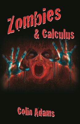 Zombies & Calculus Cover Image
