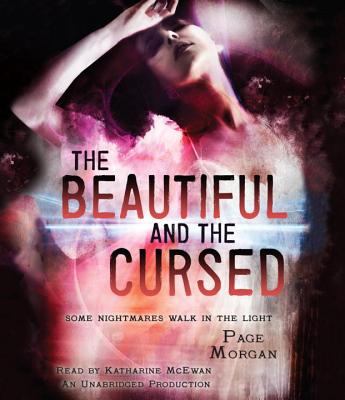 The Beautiful and the Cursed Cover Image
