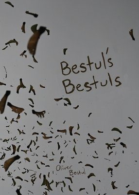 Bestul's Bestuls Cover Image