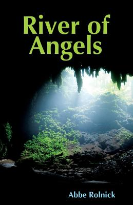 River of Angels Cover Image