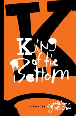 King of the Bottom Cover Image