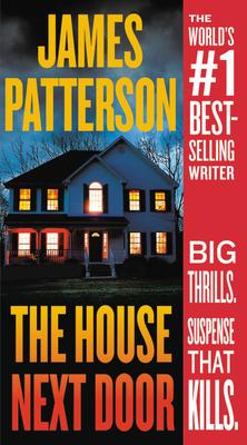 House Next Door cover image