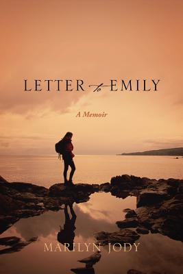Letter to Emily: A Memoir Cover Image