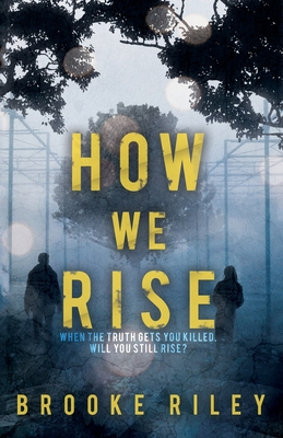 How We Rise Cover Image