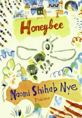 Honeybee Cover