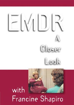 EMDR: A Closer Look Cover Image