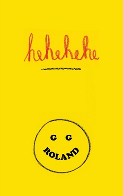 Hehehehe Cover Image