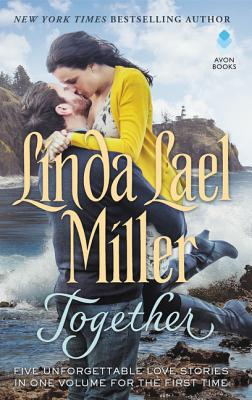 Together Cover Image