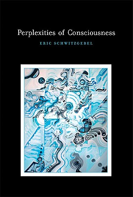 Perplexities of Consciousness Cover