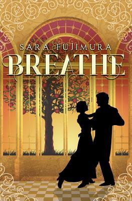 Breathe Cover Image
