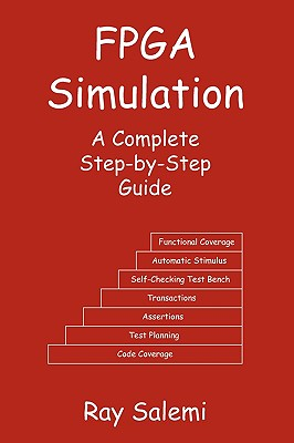 FPGA Simulation: A Complete Step-By-Step Guide Cover Image