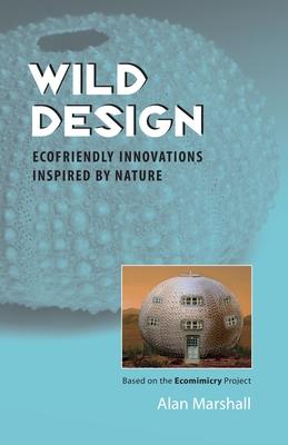 Wild Design Cover