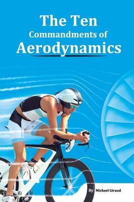 The Ten Commandments Of Aerodynamics Cover Image
