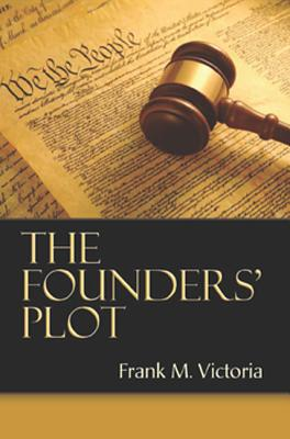 The Founders' Plot Cover