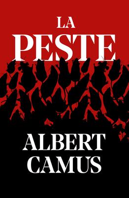 La peste / The Plague Cover Image