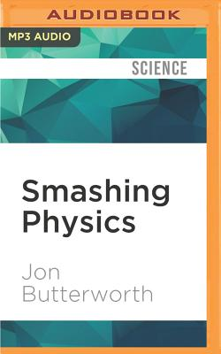 Cover for Smashing Physics