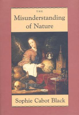 The Misunderstanding of Nature Cover Image