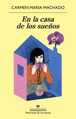 En La Casa de Los Suenos Cover Image