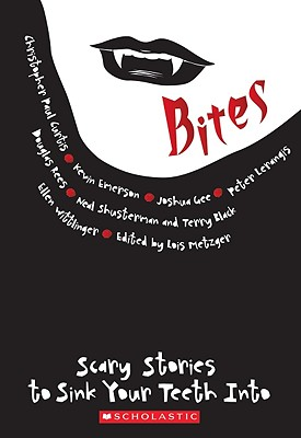 Bites Cover
