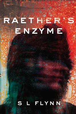 Raether's Enzyme Cover Image