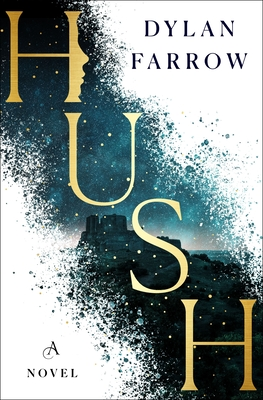 Hush: A Novel (The Hush Series #1) Cover Image