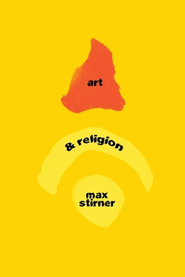 Art and Religion Cover Image