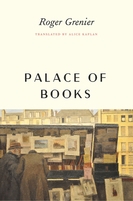 Palace of Books Cover Image