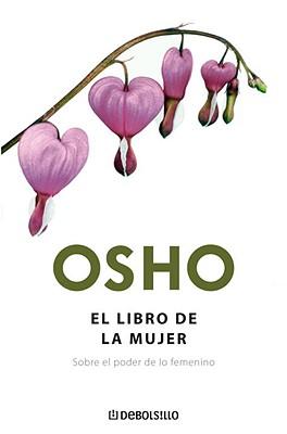El Libro de La Mujer = The Book of Women Cover
