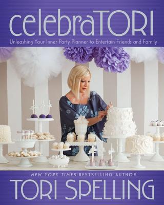 celebraTori Cover