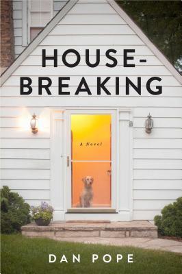 Cover for Housebreaking