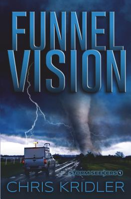 Funnel Vision Cover