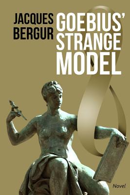 Goebius' Strange Model Cover Image