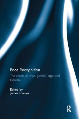 Face Recognition: The Effects of Race, Gender, Age and Species Cover Image