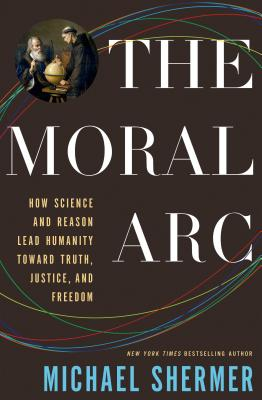 The Moral ARC Cover