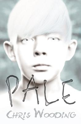 Pale Cover