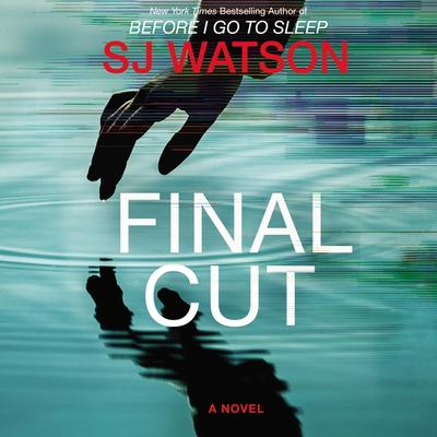 Final Cut Cover Image