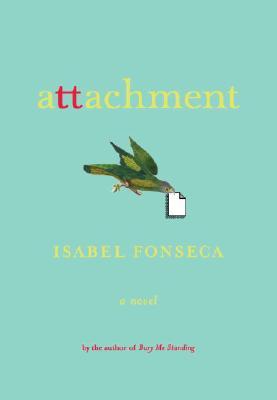 Attachment Cover Image