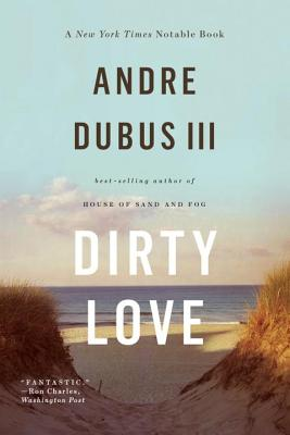 Dirty Love Cover Image