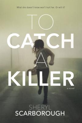 To Catch a Killer (Erin Blake #1) Cover Image