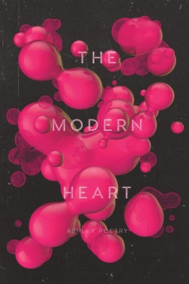 Cover for The Modern Heart