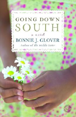 Going Down South Cover