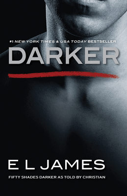 Darker cover image