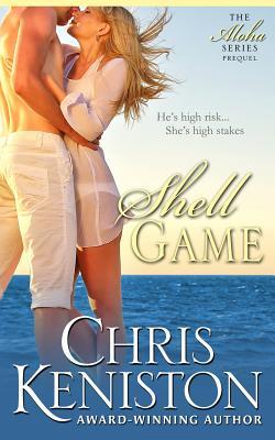Shell Game (Aloha) Cover Image