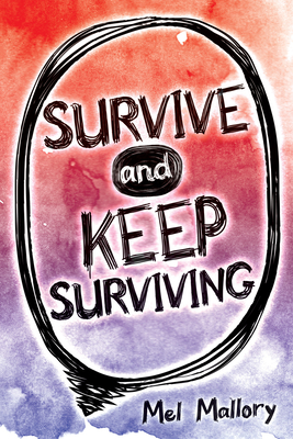 Survive and Keep Surviving Cover Image