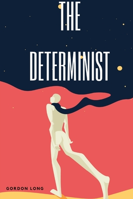 The Determinist Cover Image
