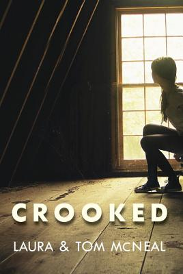 Crooked Cover Image