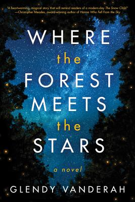 Where the Forest Meets the Stars Cover Image