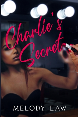 Charlie's Secret Cover Image