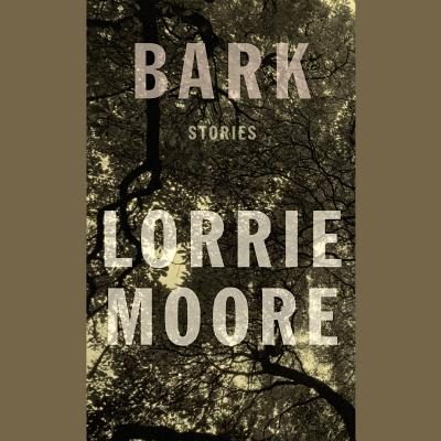 Bark Cover Image